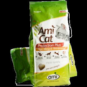 Ami Cat
